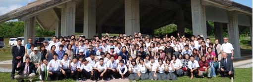 H30修学旅行【2日目】2
