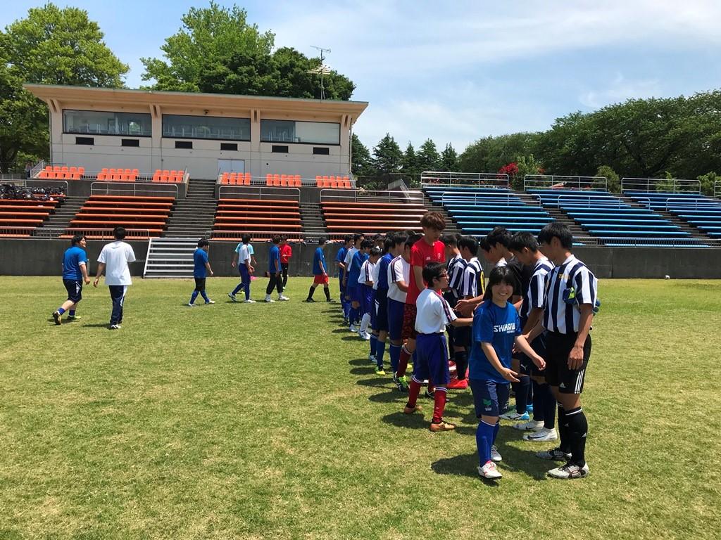 選抜 高校 サッカー