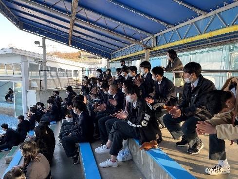 越前松島水族館①