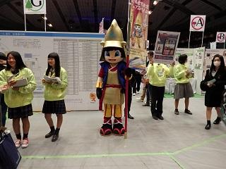 石川県のPR